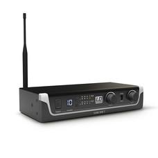 LD Systems U306IEMT Draadloze in-ear monitor zender
