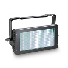 Cameo Thunder Wash 600 RGBW LED stroboscoop