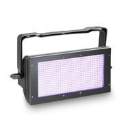 Cameo Thunder Wash 600 UV LED wash light