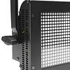 Cameo Thunder Wash 600 UV LED stroboscoop