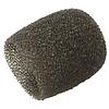 Shure Foam insert voor Beta 87, RK312 en RK324G grill
