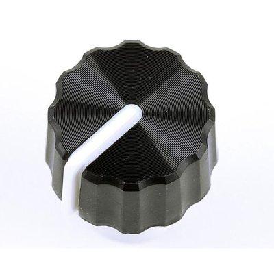 Pioneer DAC2528 Jogwheel adjust knop