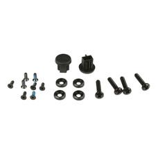 Shure 90YH1371 Hardware kit voor draadloze systemen