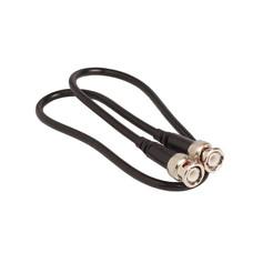 Shure UA802 Coaxiale BNC kabel 60cm