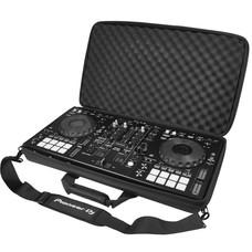 Pioneer DJC-800 BAG tas voor DDJ-800