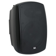DAP EVO 6A actieve speakerset 2x 35W zwart