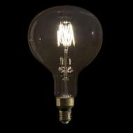 Showtec LED Filament lamp R160 6W warm wit dimbaar