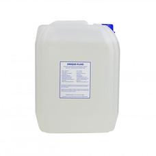 Look VL Unique hazervloeistof 10 Liter
