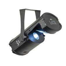 Showtec Shark Scan One LED scanner 100W