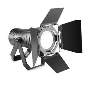 Cameo CL 200 LED Spot wit 200W met instelbare kleurtemperatuur