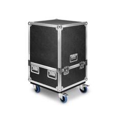 LD Systems Flightcase voor MAUI P900