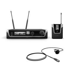 LD Systems U506 BPL Draadloos dasspelt microfoon systeem