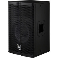 Electro Voice TX1122 Passieve luidspreker 12 inch