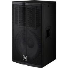 Electro Voice TX1152 Passieve luidspreker 15 inch