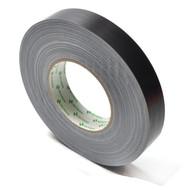 Nichiban Gaffa tape rol 25mm 50m zwart