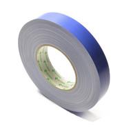 Nichiban Gaffa tape rol 25mm 50m blauw