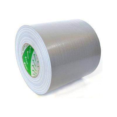 Nichiban Gaffa tape rol 150mm 50m grijs