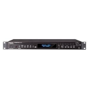 Denon Professional DN-300C MKII mediaspeler met CD & USB