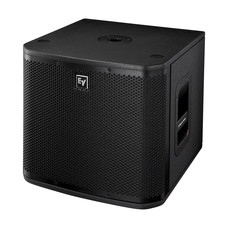 Electro Voice ZX1-SUB Passieve subwoofer 12 inch