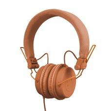 Reloop RHP-6 DJ koptelefoon oranje