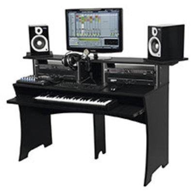 Studiomeubel & DJ meubel