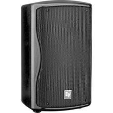 Electro Voice ZXA1-90B Actieve luidspreker 8 inch zwart