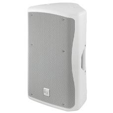 Electro Voice ZXA1-90W Actieve luidspreker 8 inch wit
