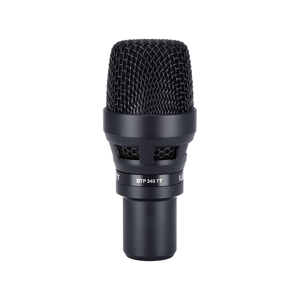 Lewitt DTP340TT microfoon