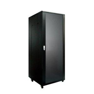 Caymon SPR632 19 inch kast met deur 32 HE 60cm