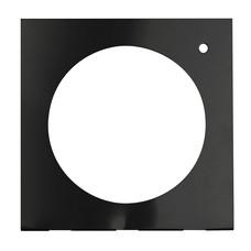 Showtec Filterframe voor Par 46 zwart