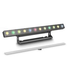 Cameo PIXBAR 400 Pro 12x 8W RGBW LED-bar