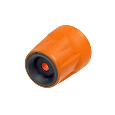 Neutrik BSL-3 tule oranje voor speakON & PowerCON