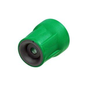 Neutrik BSL-5 tule groen voor speakON & PowerCON