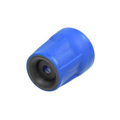 Neutrik BSL-6 tule blauw voor speakON & PowerCON