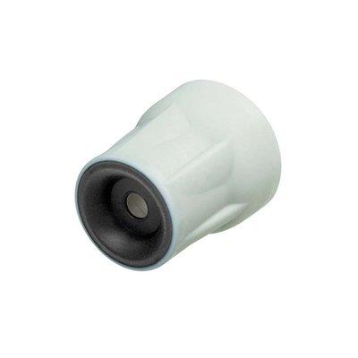 Neutrik BSL-9 tule wit voor speakON & PowerCON