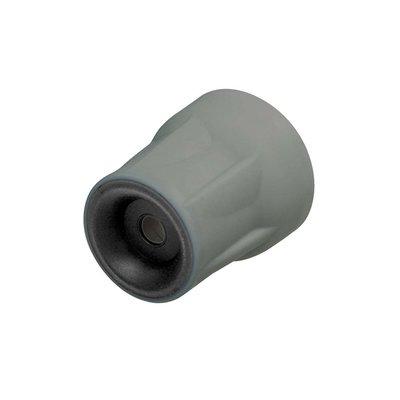 Neutrik BSL-8 tule grijs voor speakON & PowerCON