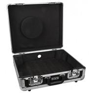 JB Systems TT-Case flightcase voor draaitafel