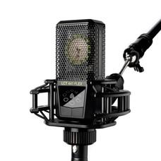Lewitt LCT441 FLEX condensator microfoon