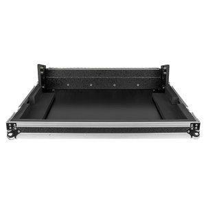 ProDJuser Flightcase voor Allen & Heath SQ-7 mixer