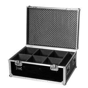 American DJ Touring Case voor 6x LED par universeel