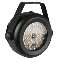 Showtec Bumper Strobe LED stroboscoop
