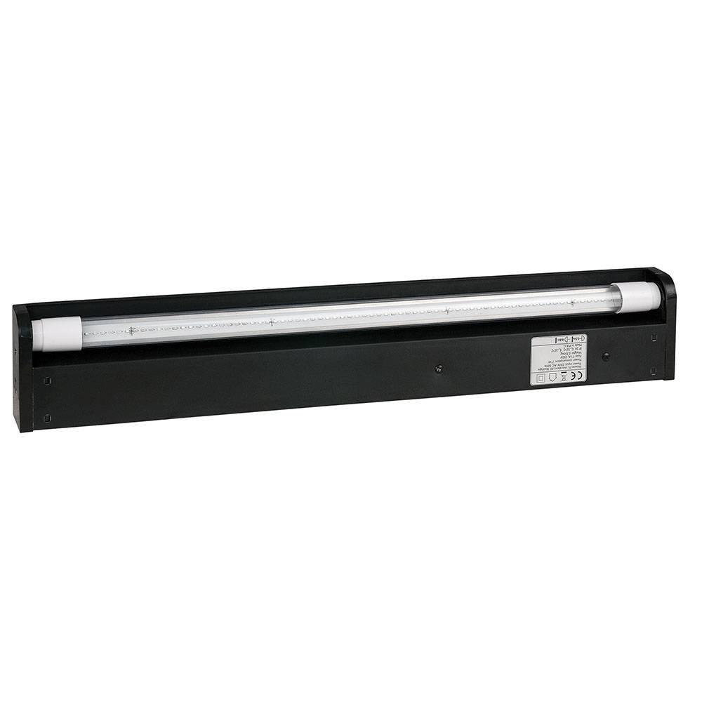 Showtec LED Blacklight TL-armatuur 60cm
