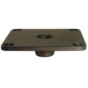 Penn Elcom M3556 Inbouwflens met M20 schroefdraad