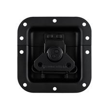 Penn Elcom L905/915K Vlinderslot medium zwart