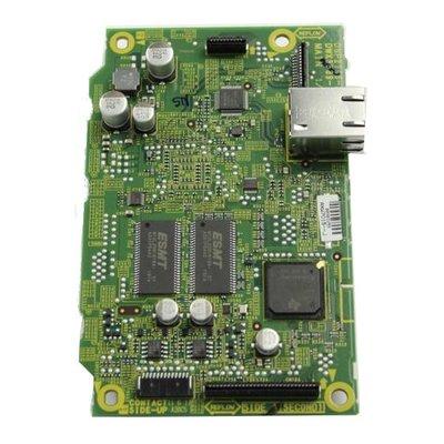 Pioneer DWX3589 Moederbord voor CDJ-2000NXS