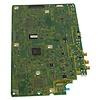 Pioneer DWX3672 Moederbord voor CDJ-2000NXS2
