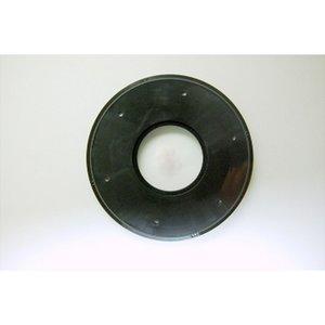 Pioneer DNK5357 Jogwheel plaat