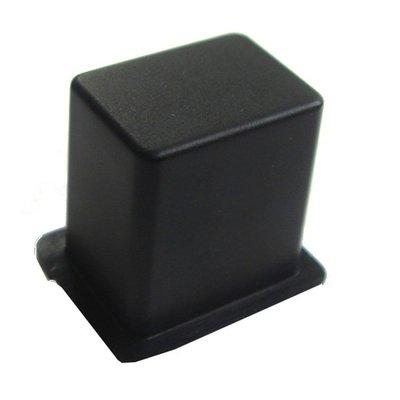 Pioneer DAC2306 Aan/uit drukschakelaar