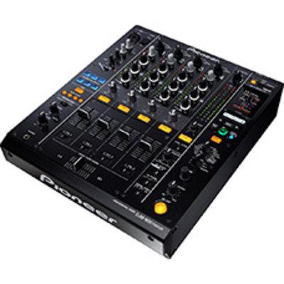 Pioneer DJM-900NXS