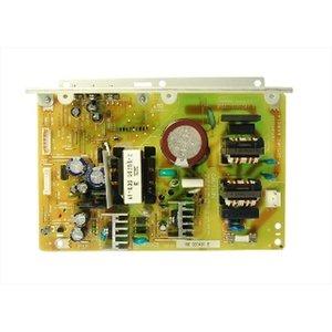 Pioneer DWR1492 Printplaat voor voeding